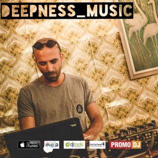 Sahar Z - guest mix 87(21.03.15)