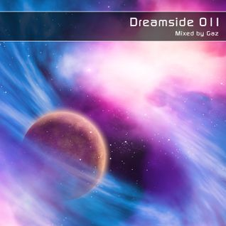 Dreamside 011