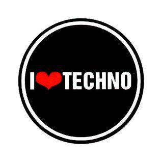 Dave Clarke at I love Techno 2006