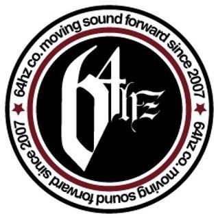 Dj Sinae - Odissey ( fat & funky techno live mix )