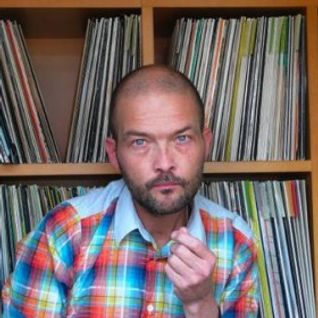 Ben Watt Essential Mix 20/02/2005