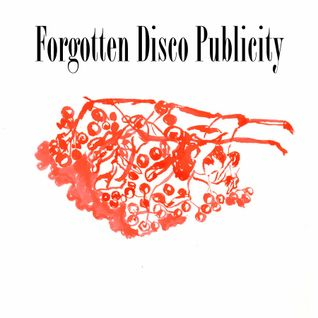 Forgotten Disco Star Mix for...