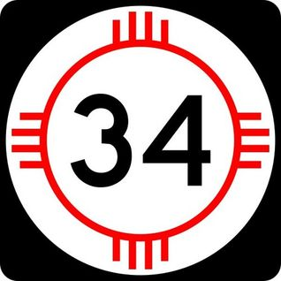 DJ LoK: Thirty Four (Live Jungle Mix)