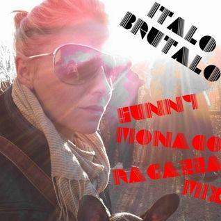 Sunny Monaco Ragazza Mix