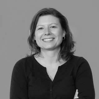 Amanda Linden: Design for Utility