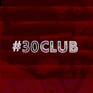#30CLUB @ radioDANCE.co.il | Episode 24