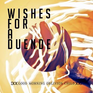 Wishes for a Duende