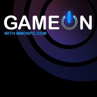 Game On #51 | Destiny Beta, Neverwinter on Consoles, WildStar Content Drop