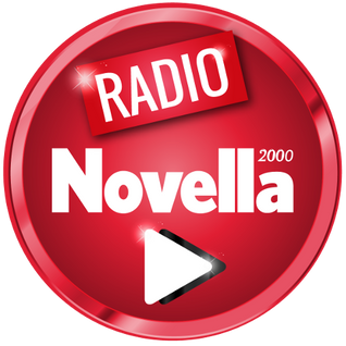I Love Hit - Radio Novella 2000 2