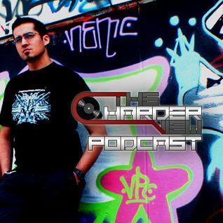 The Harder View Podcast 29