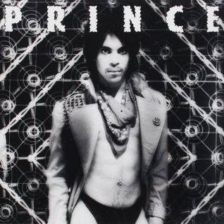 Prince - Dirty Mind...Full Album 1980