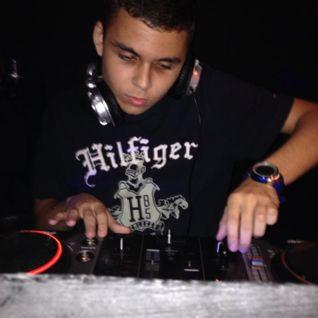 #4 Set - DJ Sérgio Fernandes - Eletro