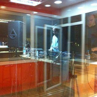 Tuesnight Selection Radioshow (28.09.2011)