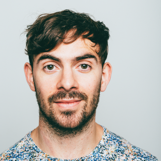 Patrick Topping - Radio 1 Classics Mix 2016