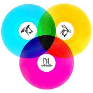 "Strandbar Live Set "" Song 4 You"" Part 4 by David Langhein"