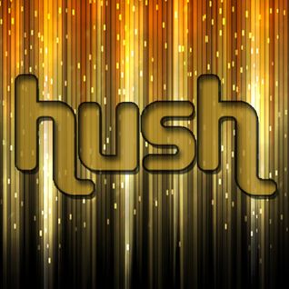 Live at Hush Albany - July 17th 2014