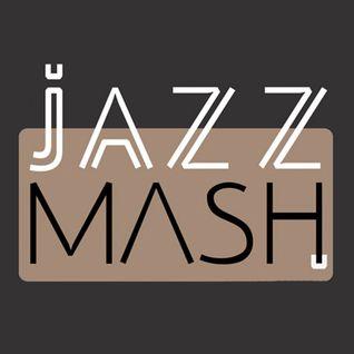 Jazz Mash 3-1