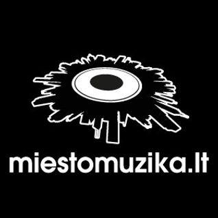 ZIP FM / Miesto Muzika / 2011-06-14