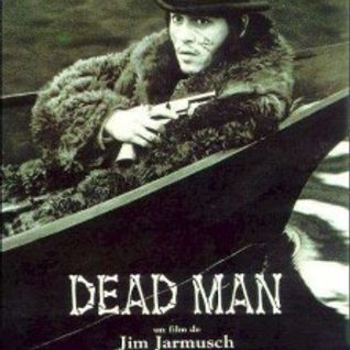 Episode 777: Dead Man