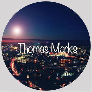 Thomas Marks - New Mix