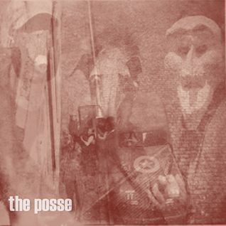 The Posse 006 / Was It a Dream or Something Sinister?