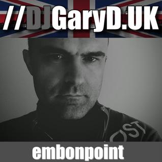 embonpoint