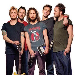 Pearl Jam - B Side