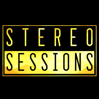 STEREO SESSION SUMMER EDITION