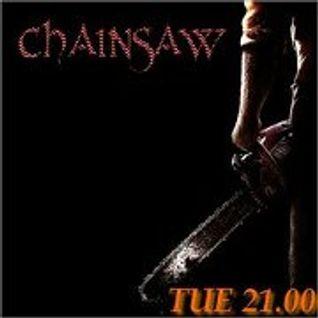 Chainsaw episode 3 (22-5-12 R-ena Radio)