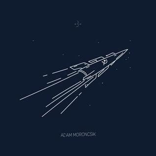 #03 - Adam Moroncsik