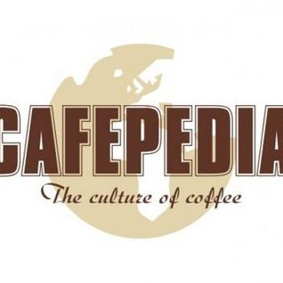 Mirco Anek & Termit DeeJay @ Cafepedia - 07.03.2012 - Lansare Oficiala City Vibez - Radio Impact FM