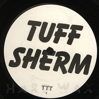19 Aug 14 Feat. Cliques, Falty DL, Tuff Sherm, Burial