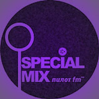 Special_Mix@PilotFM_2011-09-11_GLAZZ_1