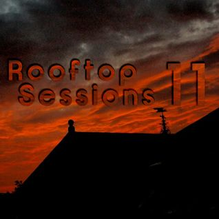 Rooftop Sessions, v.11