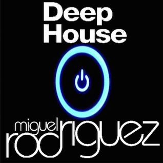 Deep House Sessions - May 2015