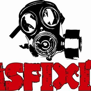 Asfixia Especial Rock 1968 2011-10-04