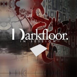 Darkfloor in Session 027 / Galaxian
