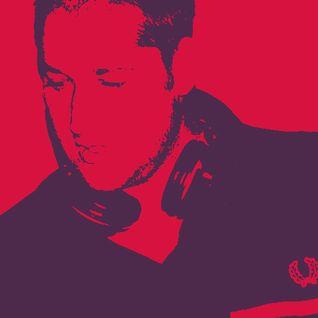 LA2DAY [Exclusive] Ben Mynott Mix