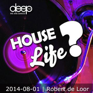 House Life #152