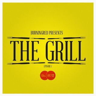 The Grill / Episode 1