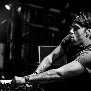 Sebastian Ingrosso - Live @ O2 Brixton Academy (London) - 07.12.2013