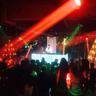 JUL Live Mix Part18 @CLUB BUGATTI