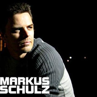 My interview with Markus Schulz (Saif & Sound)