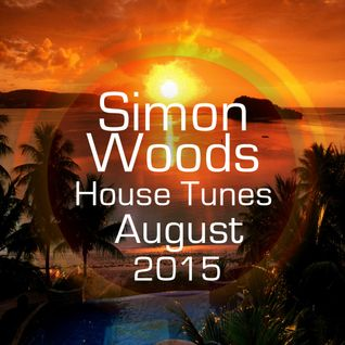 House Tunes August 2015