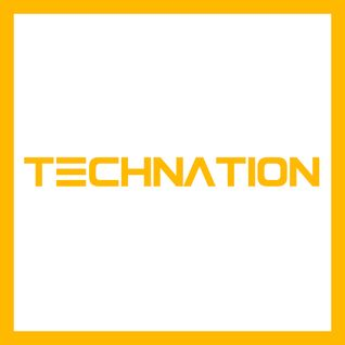 Technation 081 with Steve Mulder (Special Guest: The Southern)