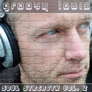 Soul Strength vol. 2 | 20120401