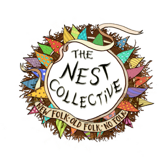 The Nest Collective Hour 5th February 2013