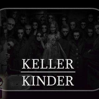 Tonfa @ Kellerkinder Burgkeller Lörrach 18.05.2014 0800AM
