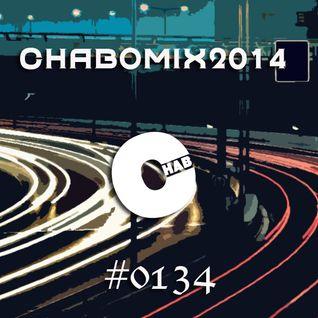 chabomix2014#0134