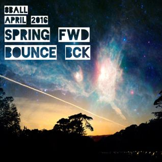 8Ball RIPEcast Spring FWD Bounce BCK 2016-04-22